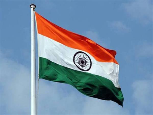 الهند تدين الهجوم الإرهابي على معملين تابعين لشركة أرامكو