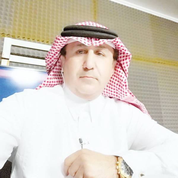 أحمد الملحم