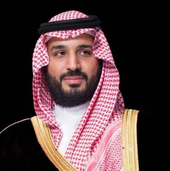 محمد بن سلمان يتلقى اتصالاً هاتفياً من ولي عهد الكويت