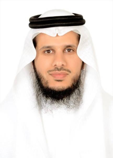 تقدُّم جديد للجامعات السعودية في تصنيف «التايمز»