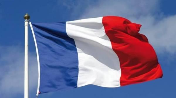 فرنسا: أرسلنا 7 خبراء إلى السعودية للتحقيق في هجمات أرامكو