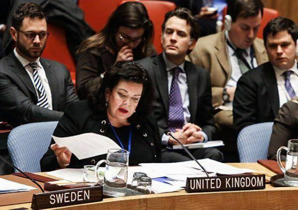 المملكة المتحدة: على الأطراف اليمنية الانخراط في «محادثات جدة»
