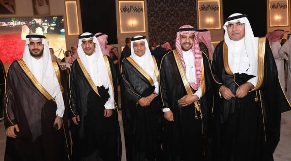 غرفة الرياض تطلق مبادرتي نادي الإعلام الاقتصادي ومجلس التجار