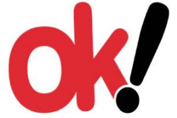 ماذا تعني عبارة «OK» وما هو أصلها ؟