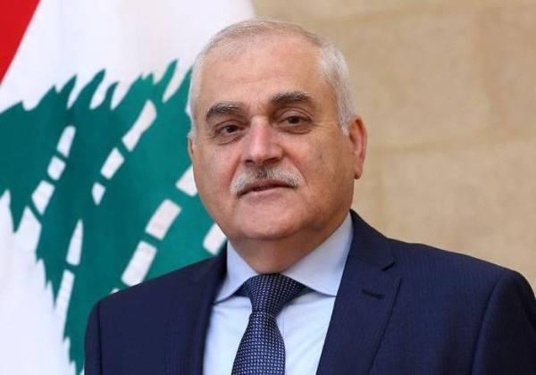 تصفية بنك لبناني.. وواشنطن تمنع دخول وزير «حزب الله»