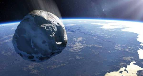 مركبة فضائية تتصدى لـ«كويكب».. لحماية الأرض