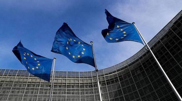 الاتحاد الأوروبي يطلق مشروعاً للهجرة الدائرية بين المغرب وإسبانيا