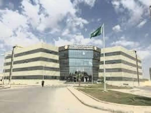 «صحة الرياض»: 138 مركزاً صحياً مناوباً في إجازة «اليوم الوطني»