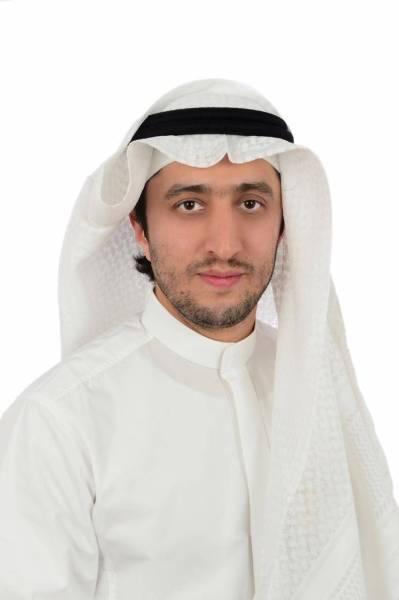 الأنديجاني: الطبيب السعودي في المقدمة.. «The Cutting Edge»