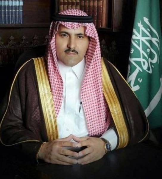 آل جابر: السعودية دعمت الحكومات اليمنية منذ الستينيات