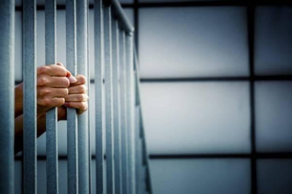 رجل أعمال فرنسي: نظام الدوحة اعتقلني تعسفياً واستولى على شركتي