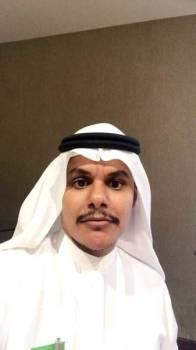 حسام الشنبري