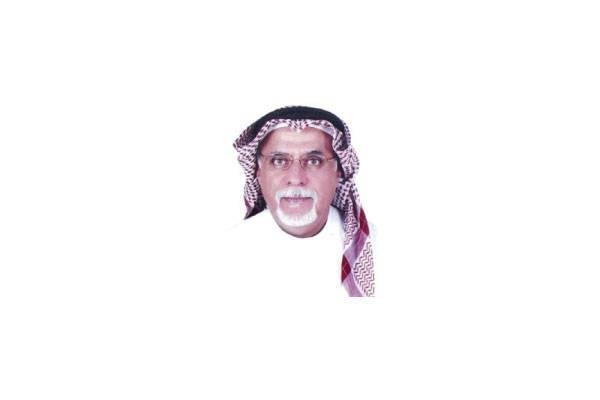 د. عبدالله المدني