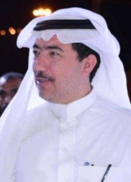 أمين منطقة عسير: القيادة تسعى لرفعة الوطن ورفاهية المواطن
