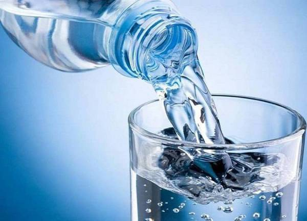 هل مياه الشرب أكبر مسبب لانتشار السرطان؟