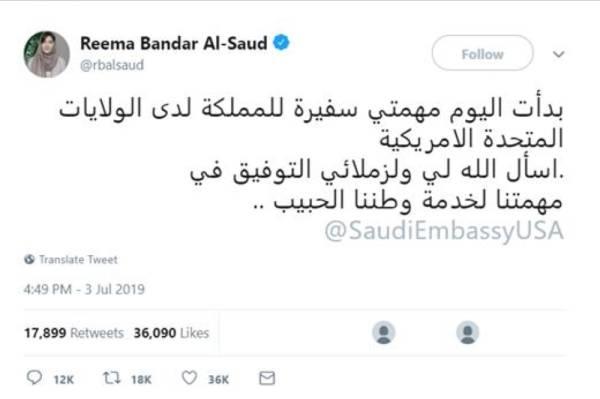 «الطائر الأزرق» يحلّق بهمم السعوديين على القمة