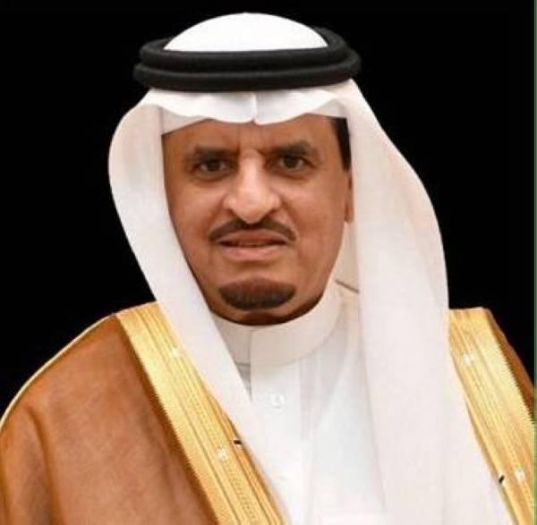 نائب وزير الداخلية: استتباب الأمن أثبت القدرة على التعامل مع الظروف والتحديات