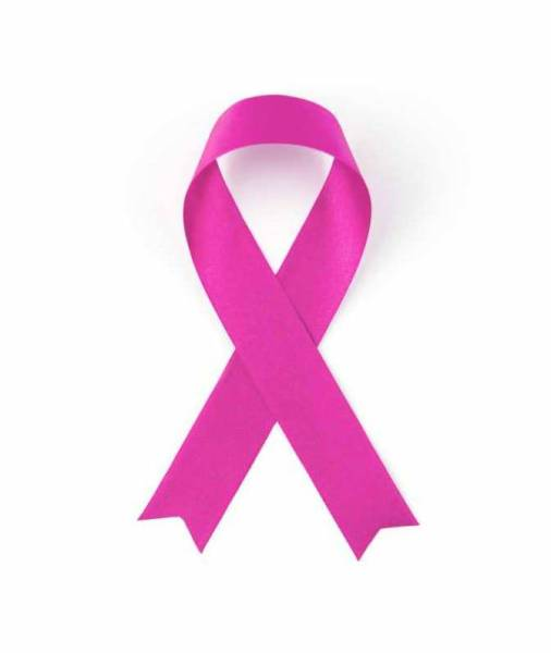 breast-cancer-3