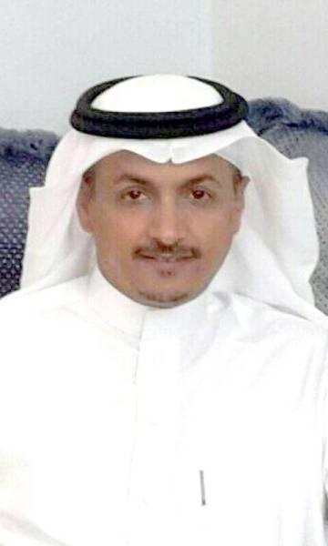 محمد القحطاني
