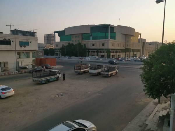 (تصوير: أحمد المقدام)