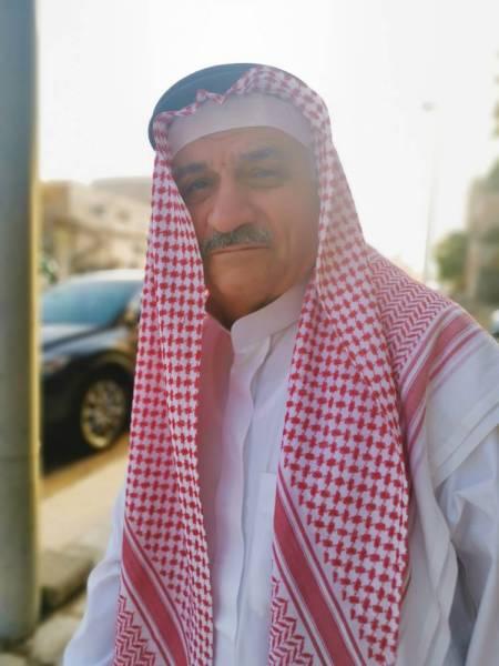 مصطفى السوادي