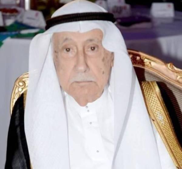 أمين أبو الحسن