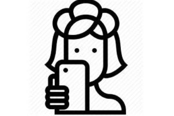 ثغرة تسمح لـ «الهاكرز» استخدام شريحتك عن بعد