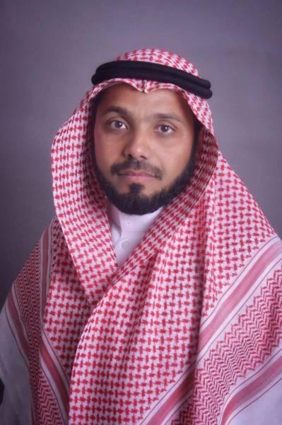 الحربي مُتحدثاً باسم جامعة طيبة