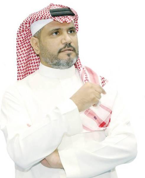 عبدالعزيز السعيد