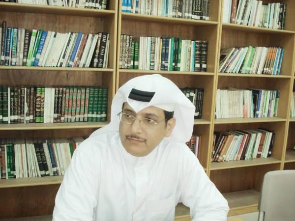 عبدالهادي صالح