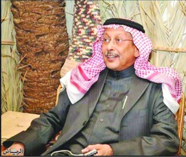 إبراهيم الطاسان