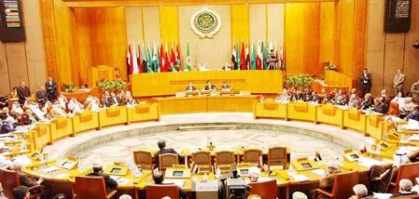 الجامعة العربية تدين التدخل التركي في سورية