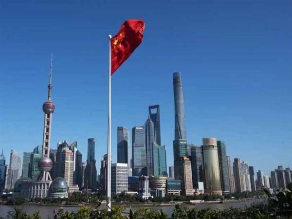 الصين تدعو إلى احترام سيادة سورية