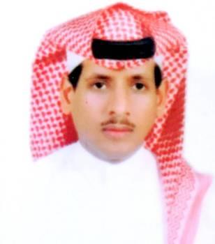 سليمان أبو شنق
