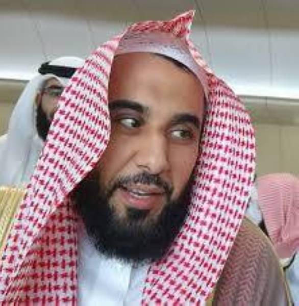 عبدالله الجهني