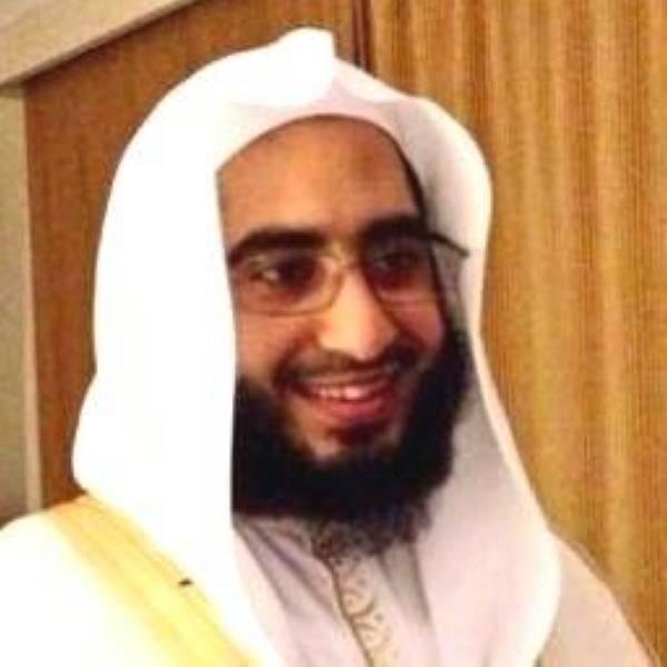 أحمد الحميد