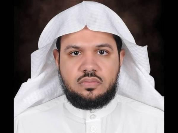 أحمد الحذيفي