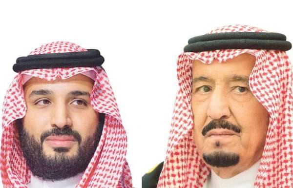 وزارة الدفاع: تعزيزات عسكرية لحفظ أمن المنطقة ضمن الشراكة السعودية - الأمريكية