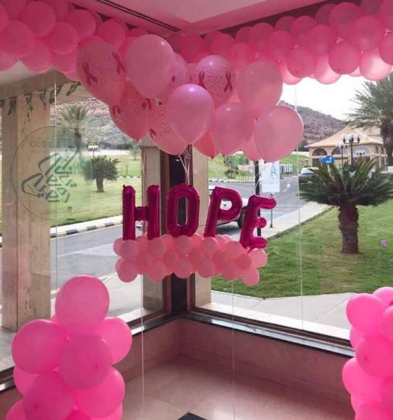 أصغر محاربة سرطان لـ«عكاظ»: تلقيت نبأ مرضي بصبر وثبات
