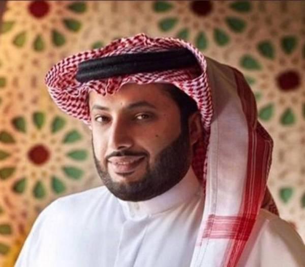 بالأرقام.. آل الشيخ يكشف عن عوائد «موسم الرياض»