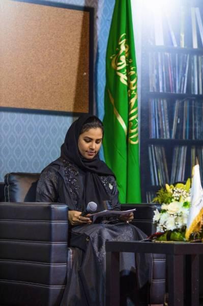 رندا الشيخ في «المذيع المحترف»