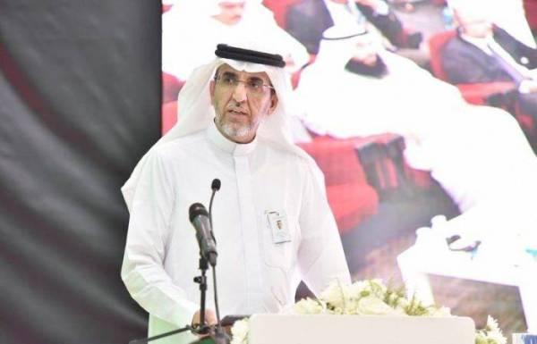 د. سعد القصبي