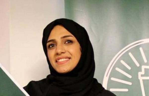 أول عربية تتأهل لبطولة «باريستا» لإعداد القهوة.. ماذا تعرف عن السعودية نجيبة المالكي؟