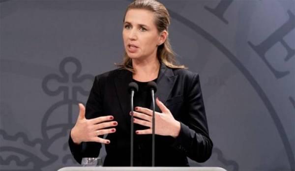 الدنمارك تعتزم سحب الجنسية من «الدواعش»