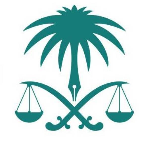 «النيابة» تطالب بتطبيق «أشد عقوبة» على زوج رمى زوجته بمطرقة