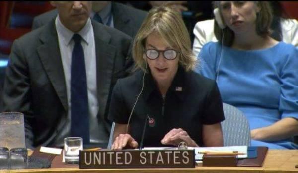 قلق دولي من الوضع في شمال سورية