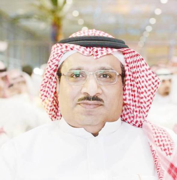 عبدالله حمير