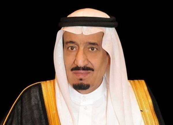 أمر ملكي: تعيين أيمن السياري نائباً لمحافظ «النقد» بالمرتبة الممتازة