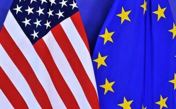 رسوم جمركية أمريكية جديدة بـ7.5 مليار دولار على الاتحاد الأوروبي