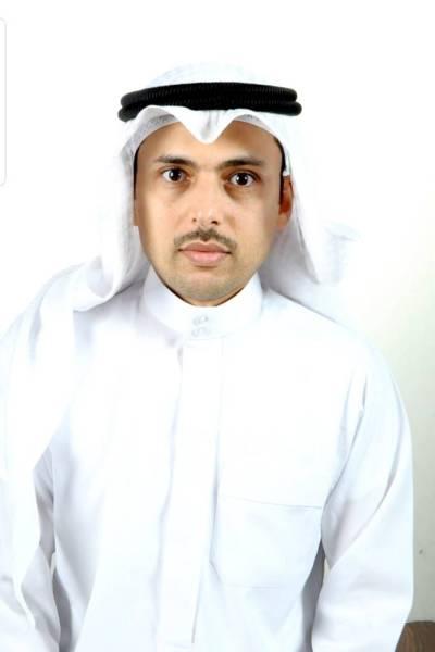 فهد جابر